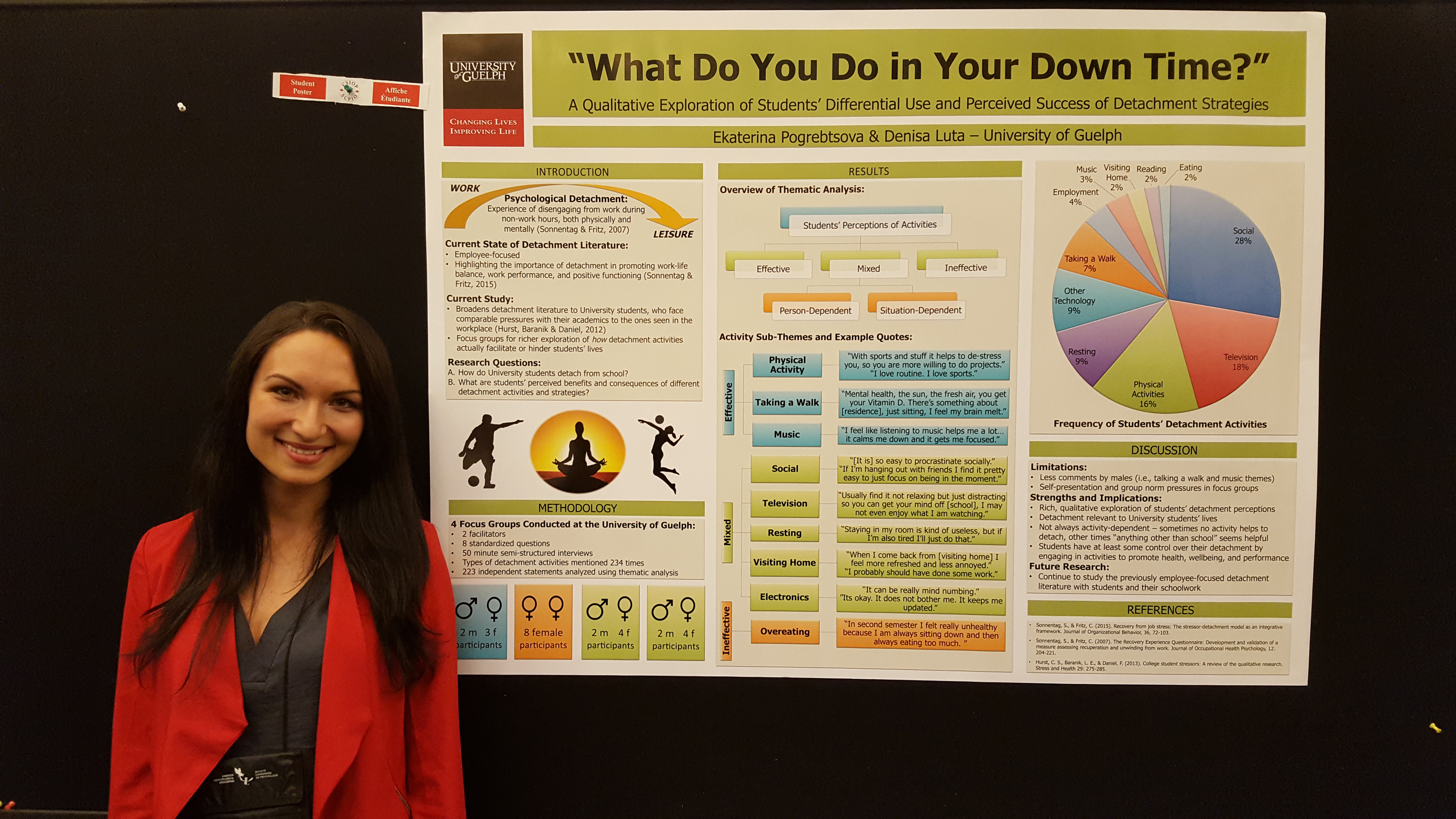 Poster design questionnaire - Cpa2016_i O_poster_winners_3 Jpg